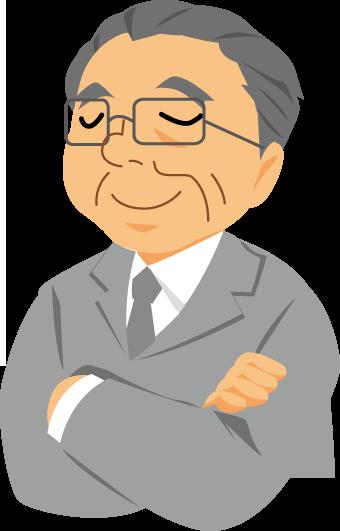 【たまスト】採点基準は変動制?~H28事例Ⅲ