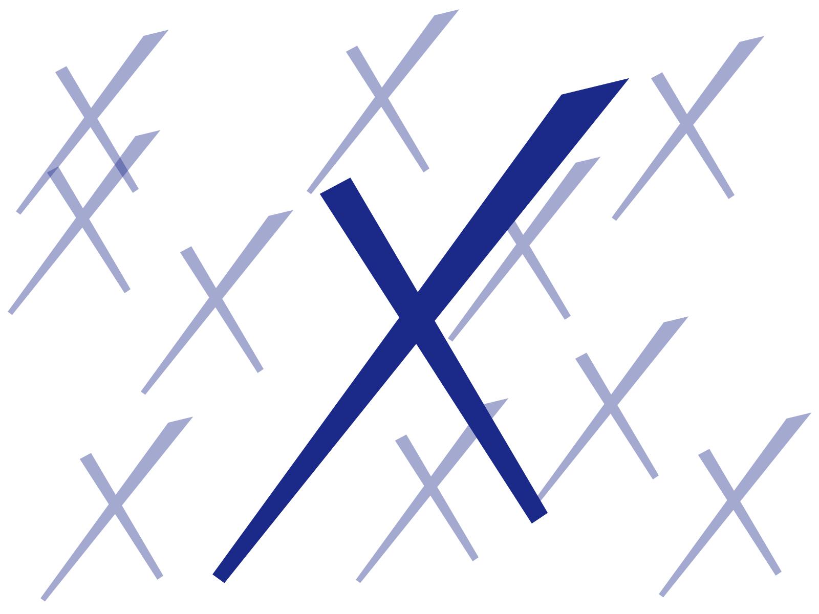 【先取り経済】ミクロ対策~2本のペンと面積パズル
