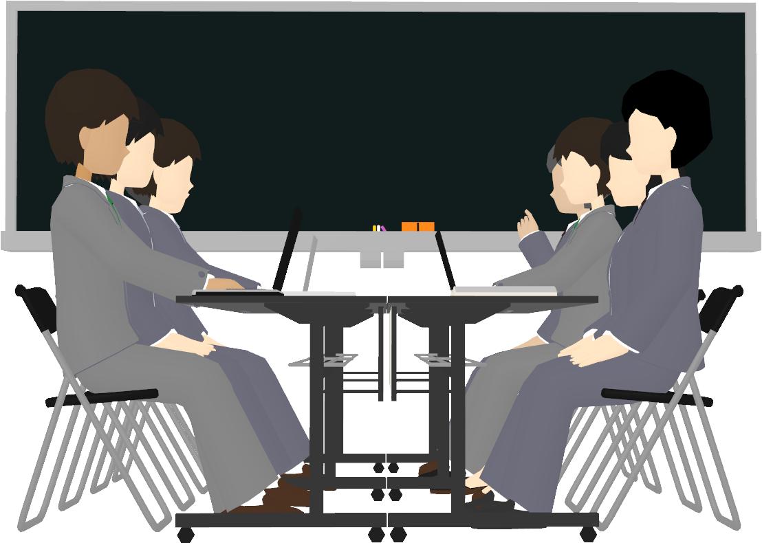 【科目学習セオリー】「運営」は暗記か理解か