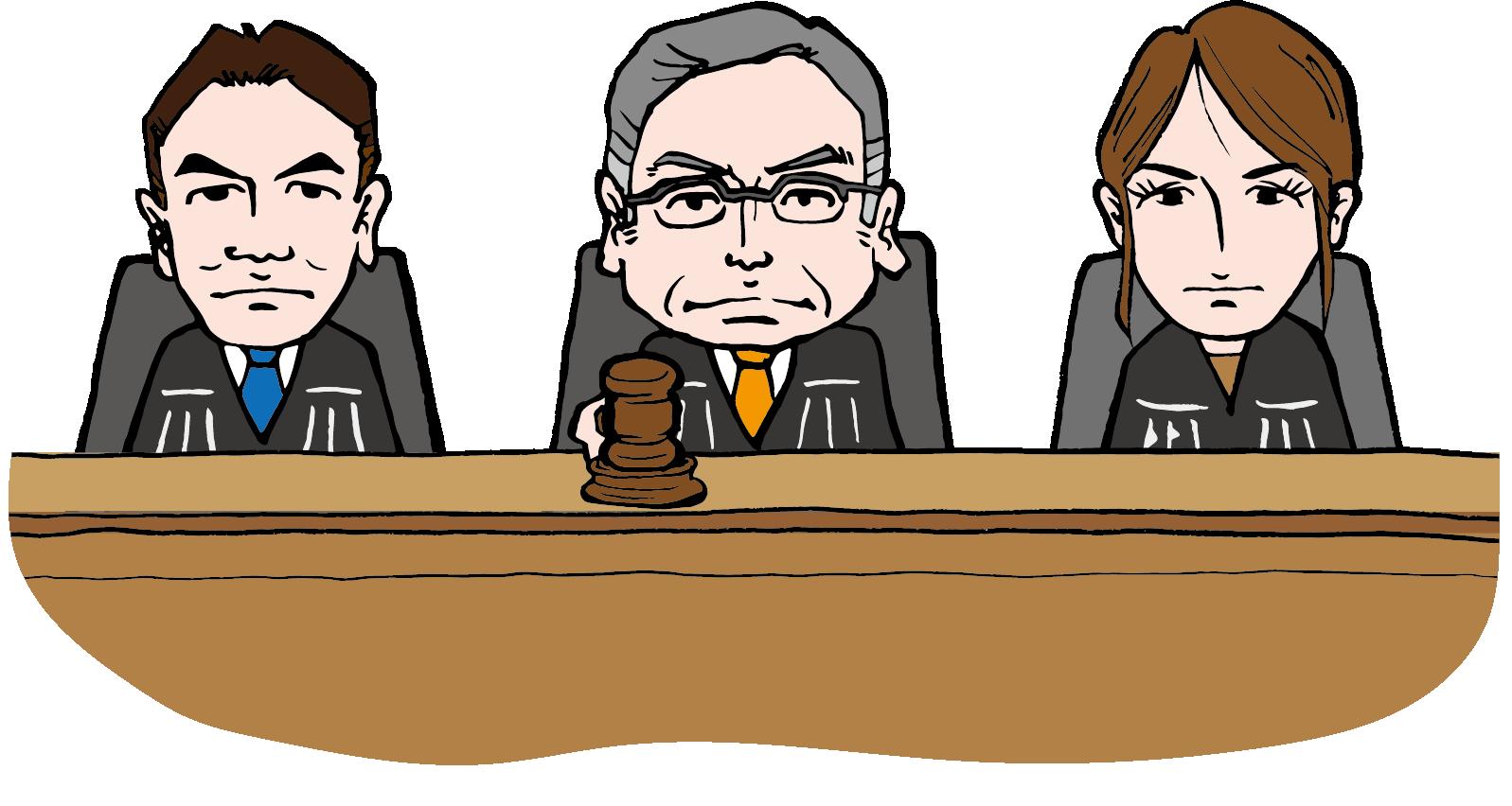 【科目学習セオリー「法務」】最後の2択がCランク