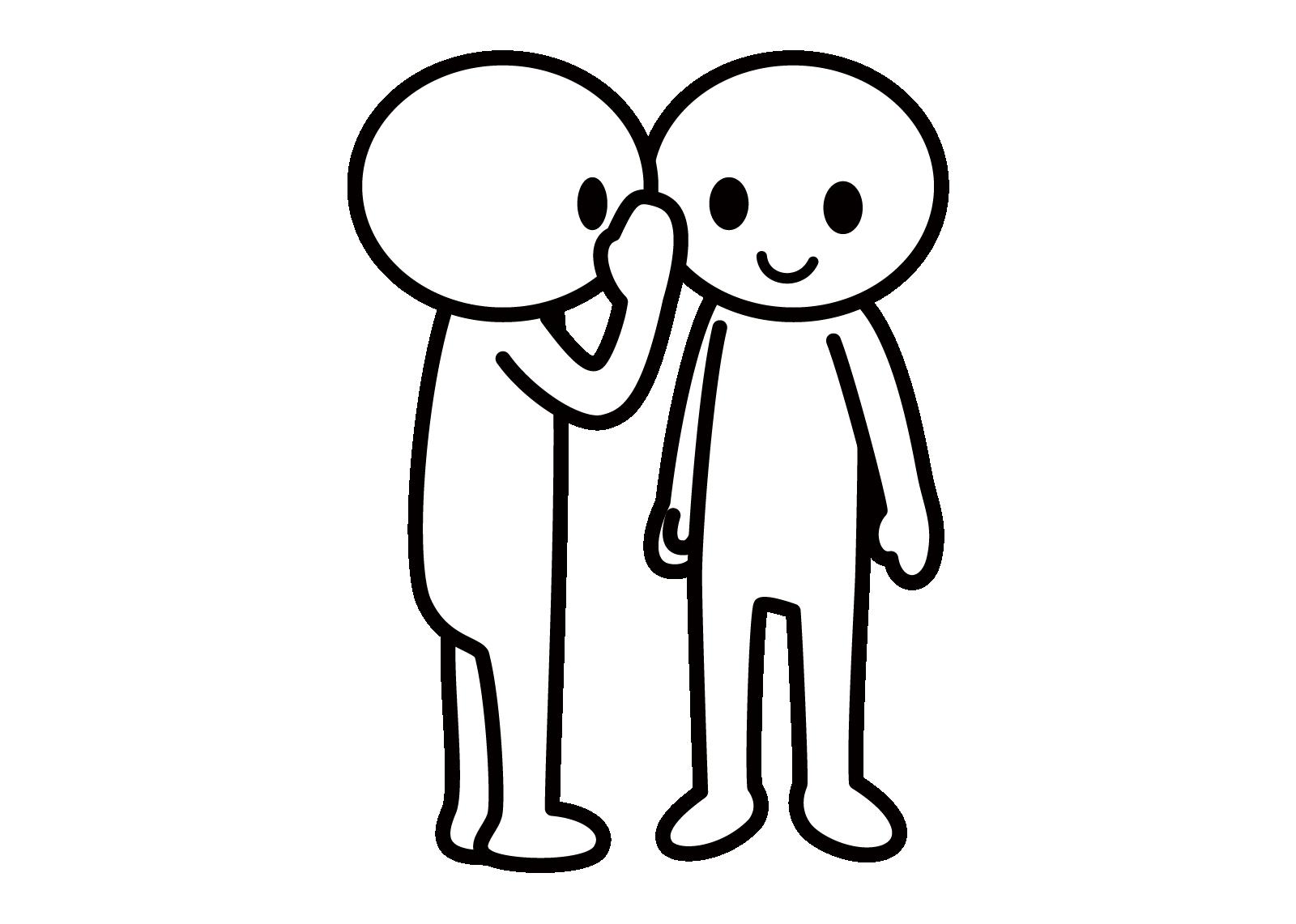 【経験者合格座談会(後)】「2次」についての素朴な疑問
