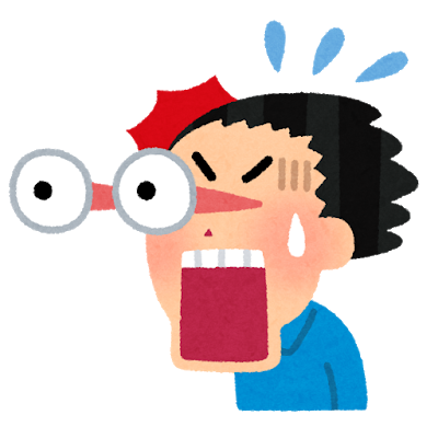 【HAKS流】二次試験、もっとぶっちゃけトーク①≪予備校教科書編≫