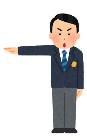 【HAKS流】二次試験、もっとぶっちゃけトーク③≪予備校解答速報編≫