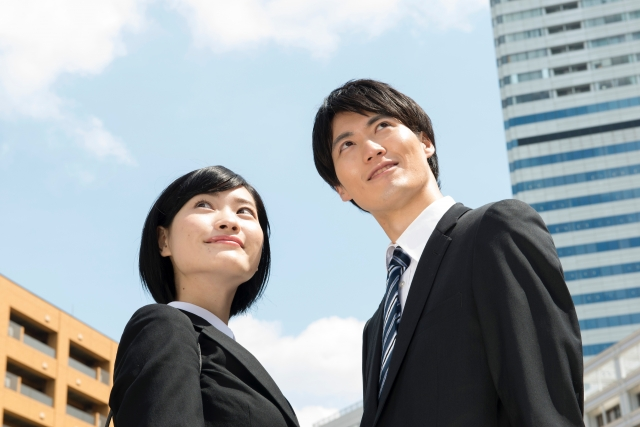 【EBA合格体験記】弁護士、行政書士に続くトリプルライセンス~K様