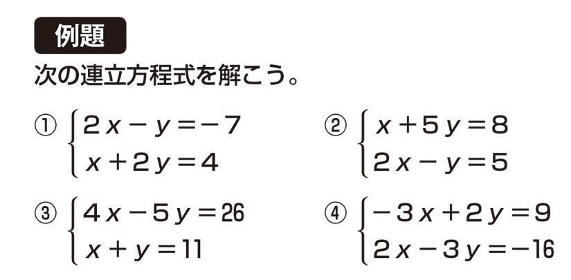 【試験合格への勝利の方程式!!】に関する経済学的考察