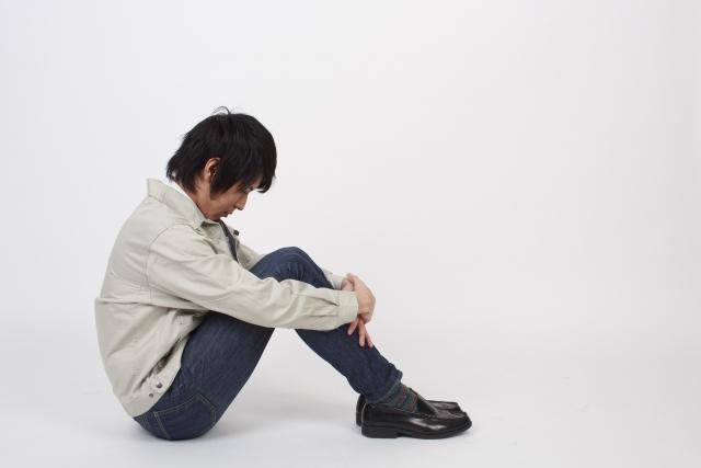 【続・受験同期ベスト解答(Ⅲ)】知識の幹で独学有利?