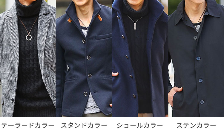 最新スタイルとゆとりノウハウ【筆記合格体験記第3弾:TOMOR様】
