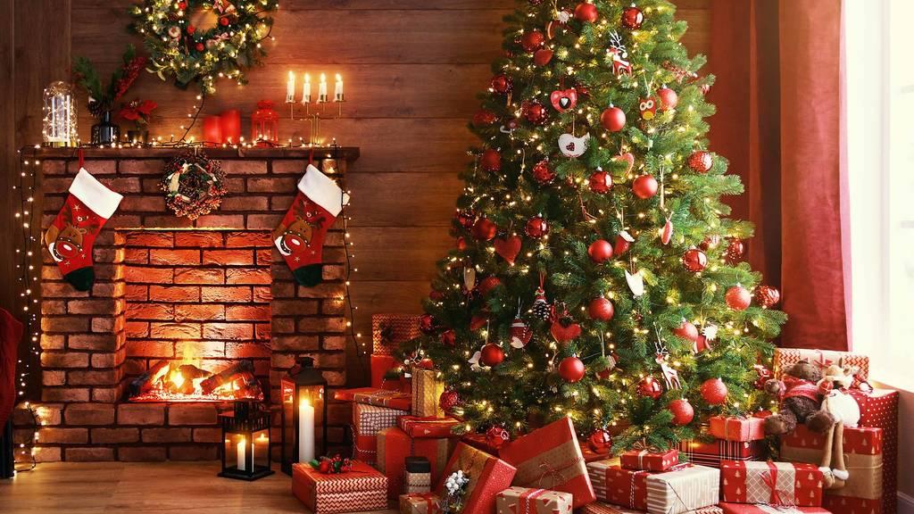 Happy Holidays【年に一度のクリスマスイブ&「Ⅳ」対策】