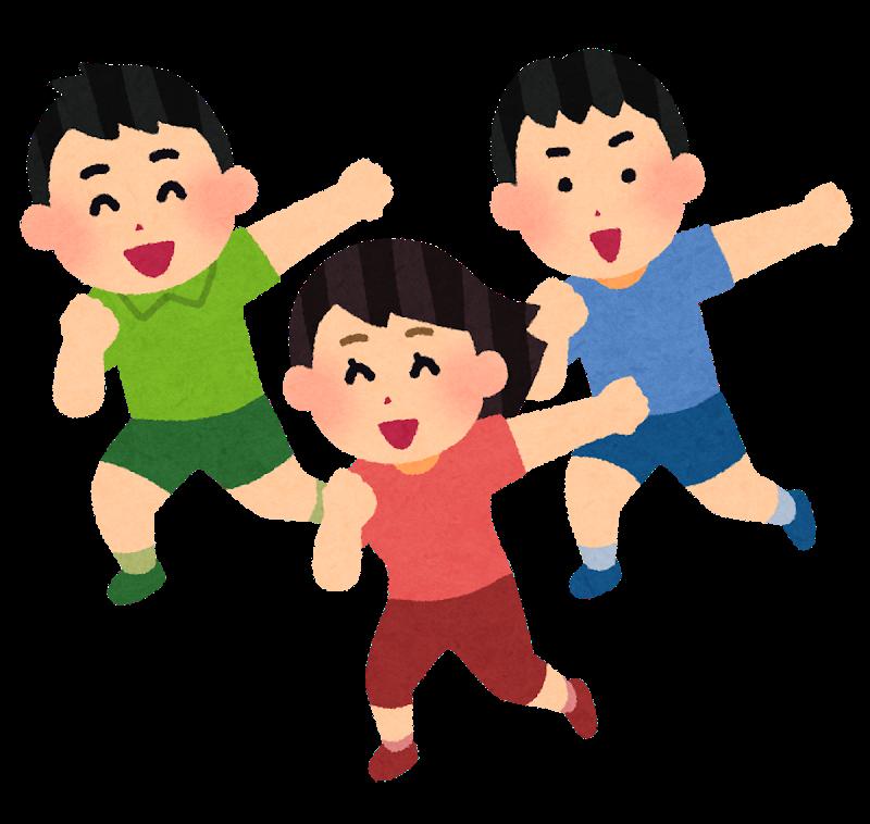 画像に alt 属性が指定されていません。ファイル名: dance_kids_shifuku.png