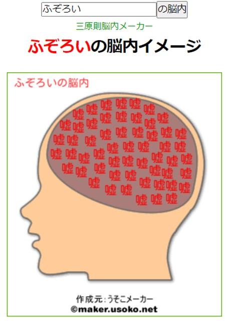 画像に alt 属性が指定されていません。ファイル名: fuzoroi-1.jpg