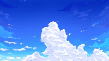 【「絶対に」パクらせない夏が始まる】初学者対象:5/7(金)500点フォーラム