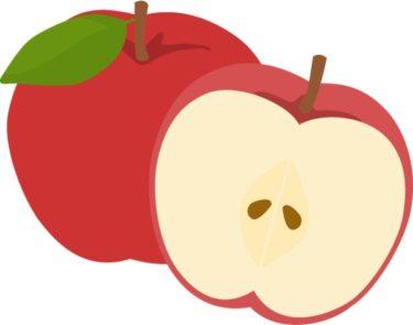 【6/24(木)で人生2択】最初に読むのはふぞリンゴ