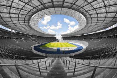 【すごいぞ!ふぞ採点~サンプル採点速報】+オリンピック観戦&直前1ヶ月スケジュール